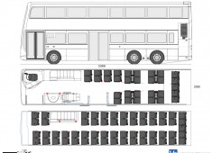 Wrightbus KMB