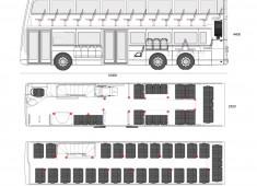 Wrightbus SBST