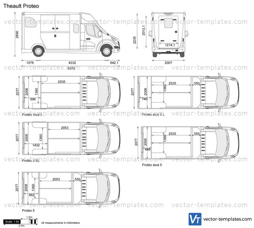 10207 likewise  on volkswagen crafter cr35 cr50 panel van mwb