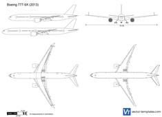 Boeing 777-9X