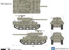 M36 Jackson v2