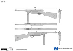 MP-41