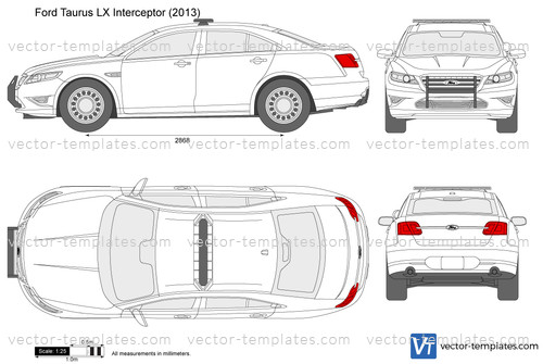 Top 10 Xe Hoi Xuat Hien Trong Fast Furious 7 besides 1070210 79 Ford Truck Frame Dimensions as well Ford Fairlane Wiring Diagram further Nissan Logo also Crown Vic Suspension For Ford Pick Up. on 1998 ford mustang drawings