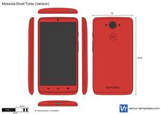 Motorola Droid Turbo (Verizon)