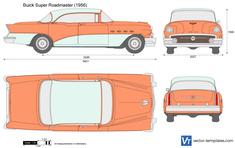 Buick Super Roadmaster