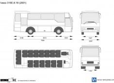 Iveco 315E.8.18