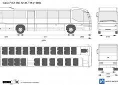 Iveco FIAT 380.12.35-T55