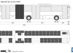 Setra SG 321 UL-E2