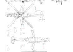 Lockheed AH-66 Cheyenne