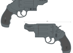 Smith & Wesson 160410