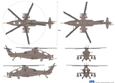Harbin Z-10
