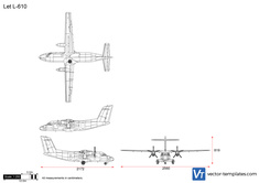 Let L-610
