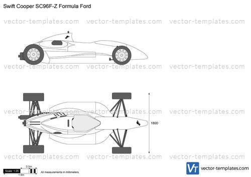 templates - cars - various cars