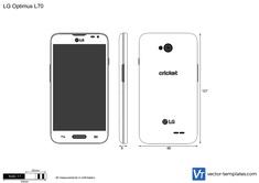 LG Optimus L70