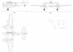 Commonwealth CA-4 Woomera