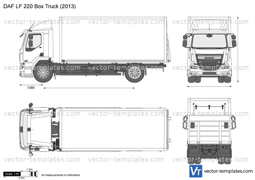 box truck damage diagram wiring diagram U-Haul Box Truck Diagram van damage diagram template wiring diagrambox truck diagram wiring library
