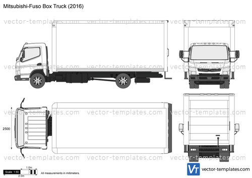 Mid Wm on Freightliner Body Parts Diagram