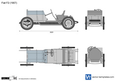 Fiat F2
