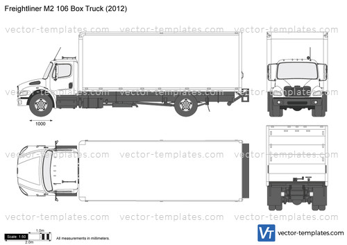 Box Truck Diagram - Wiring Diagram Name on freightliner pto diagram, mercedes 230 slk wiring diagrams, freightliner trailer wiring diagram, freightliner classic wiring diagrams, freightliner step van wiring diagrams, freightliner fld wiring-diagram, freightliner engine diagram, freightliner century wiring diagrams, 1994 freightliner wiring diagrams, freightliner wiring fuse box diagram, freightliner electrical diagrams, freightliner fl70 fuse box diagram, freightliner park brake switch, freightliner cascadia wiring diagrams, dodge wiring schematics diagrams, freightliner speed sensor fault, freightliner schematics, freightliner fl70 interior door handle, freightliner parts diagram, freightliner pto switch,