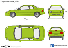 Dodge Neon Coupe
