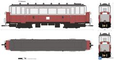 T2 Dessauer