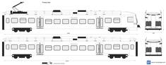 Protos train