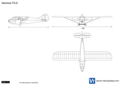 Aeronca TG-5