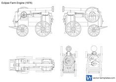 Eclipse Farm Engine